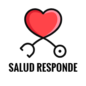 Salud Responde 24/7