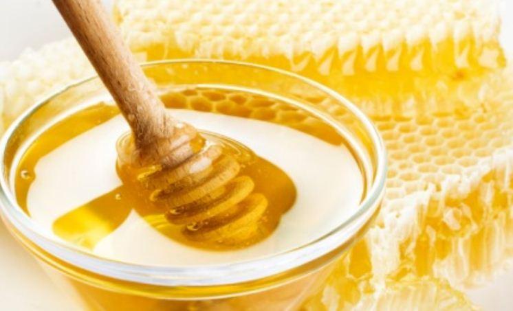 La Miel de Manuka con Alta Calificación UMF