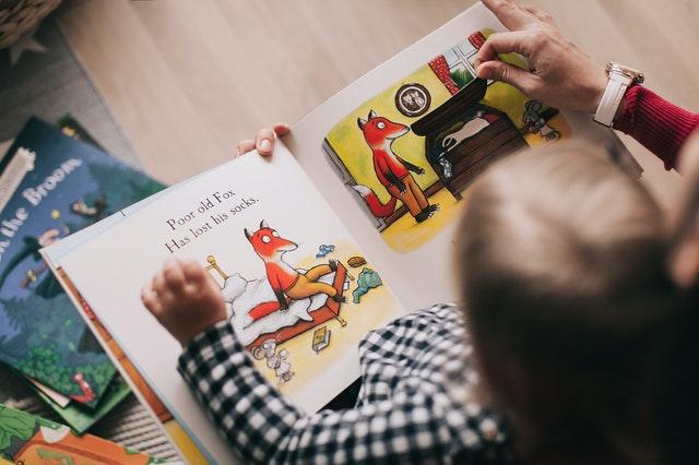 enseñanza le dejas a tus hijos